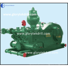 F500 Mud Pump for Oil